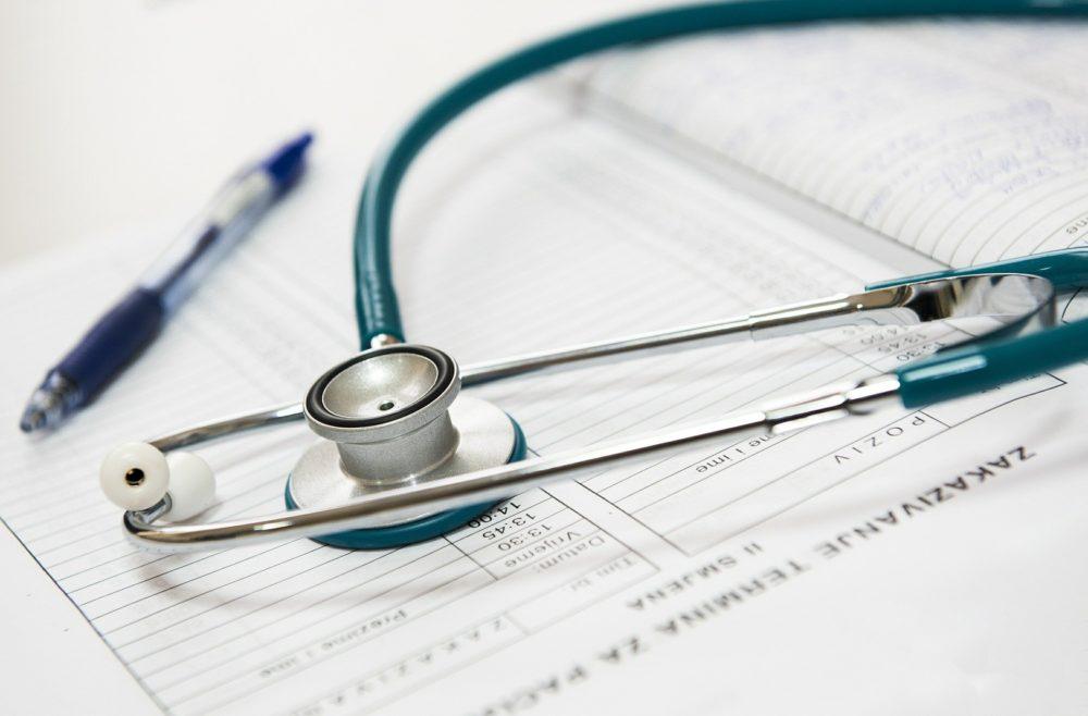 VISITE DOMICILIARI PRIVATE INFO CLINICA MEDICA E CHIRURGICA